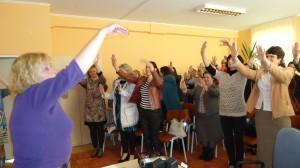 seminaras (38)