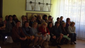 seminaras (51)